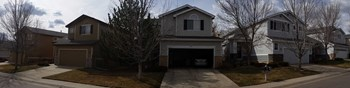 5963 S Yampa St 3 Beds House for Rent Photo Gallery 1