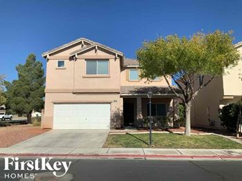 5028 Morning Falls Avenue 4 Beds House for Rent Photo Gallery 1