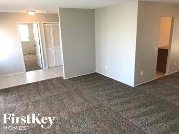 4752 Brawley Ct. 4 Beds House for Rent Photo Gallery 1