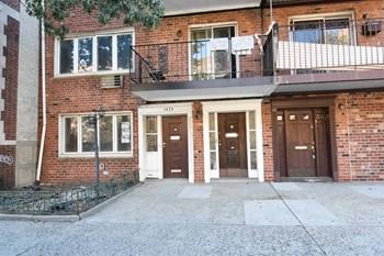 1470 Ocean Avenue Studio Apartment for Rent Photo Gallery 1
