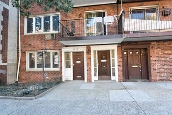 1474 Ocean Avenue Studio Apartment for Rent Photo Gallery 1