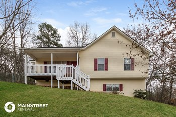 34 Etowah Ln SW 3 Beds House for Rent Photo Gallery 1
