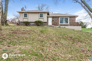 4700 Bond St 3 Beds House for Rent Photo Gallery 1