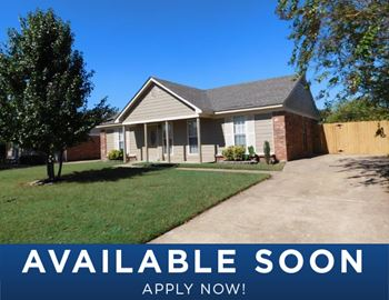 10396 Curtis Dr 3 Beds House for Rent Photo Gallery 1