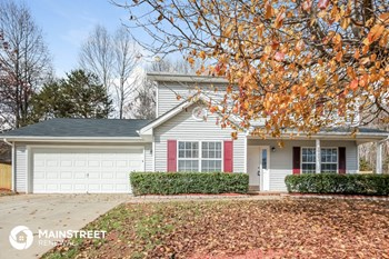 3981 Orchard Knoll Dr 3 Beds House for Rent Photo Gallery 1