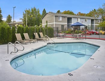 10925 SE 259th Street 1-2 Beds Apartment for Rent Photo Gallery 1