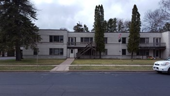 371 1st Street 2 Beds Apartment for Rent Photo Gallery 1