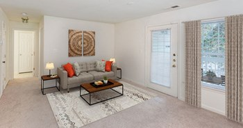 16501 Governor Bridge Road 3 Beds Apartment for Rent Photo Gallery 1