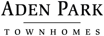 Richmond Property Logo 19