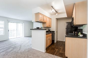 8500 Belcher Road North 1-3 Beds Apartment for Rent Photo Gallery 1