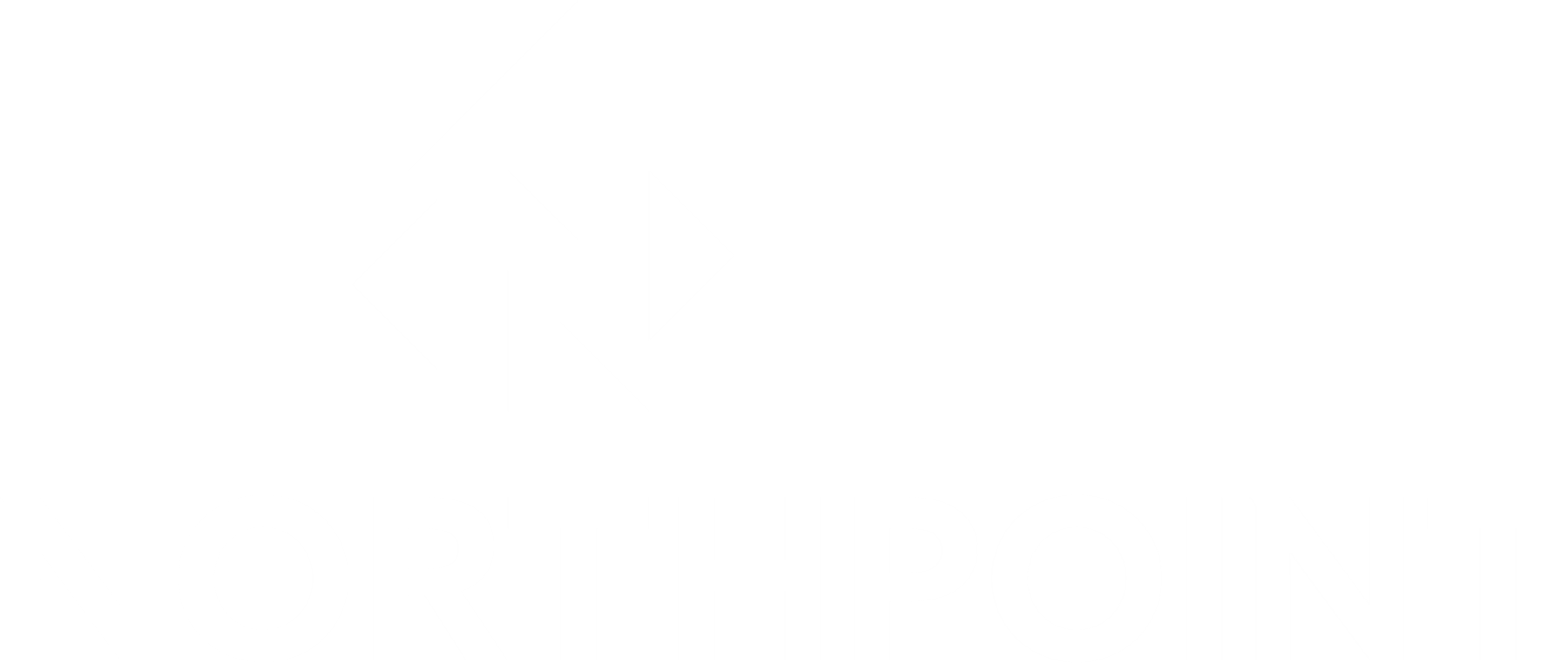 North Point Logo at The Mark Apartments, Alexandria, VA