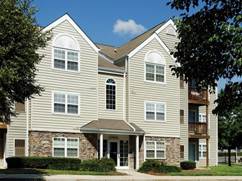 4604 Owings Run Rd 1-3 Beds Apartment for Rent Photo Gallery 1