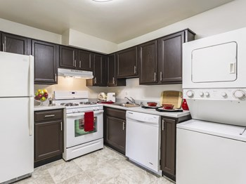 6617 Bonnie Ridge Rd 1-3 Beds Apartment for Rent Photo Gallery 1