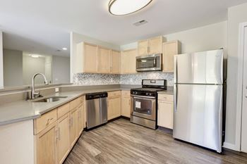 9202 Owings Park Drive 3 Beds Apartment for Rent Photo Gallery 1
