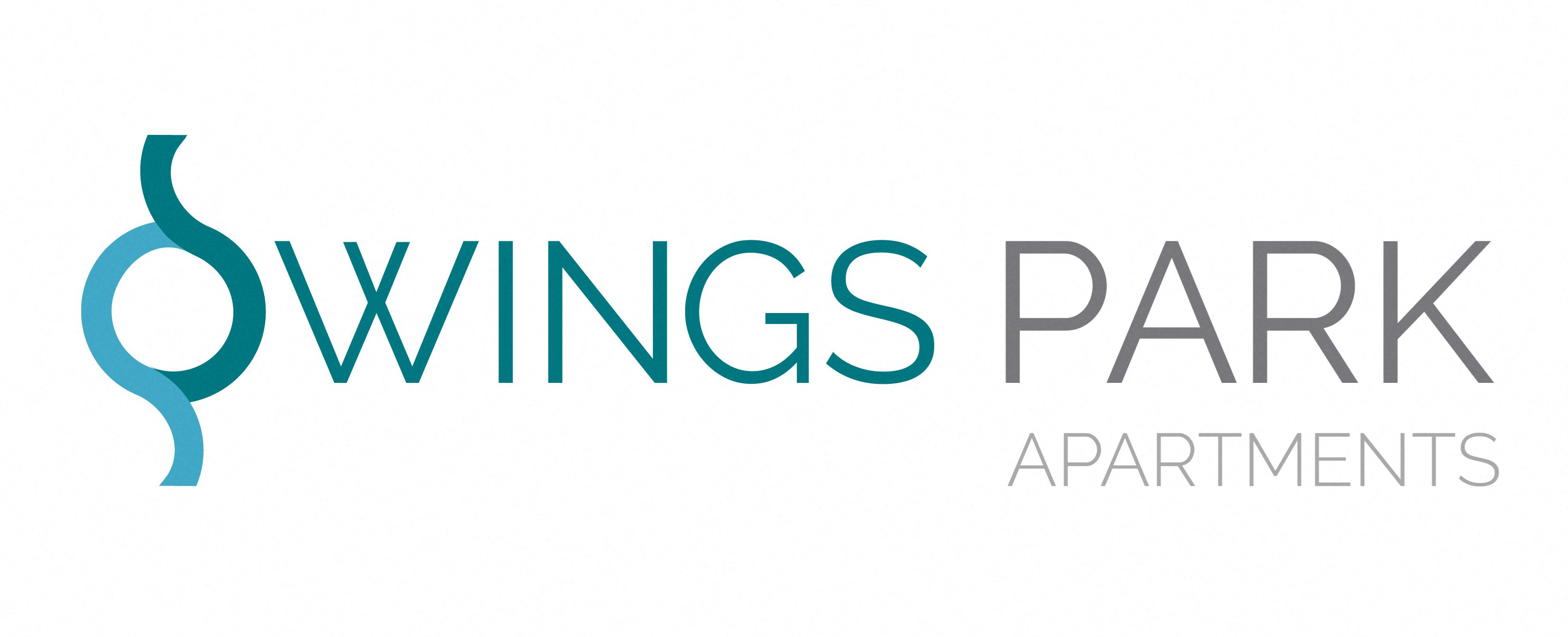 Owings Park Apartments Logo