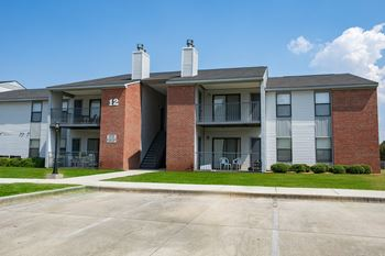 600 Firestone Avenue 1-2 Beds Apartment for Rent Photo Gallery 1
