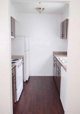 1709 Martin Bluff Rd. 2 Beds Apartment for Rent Photo Gallery 1