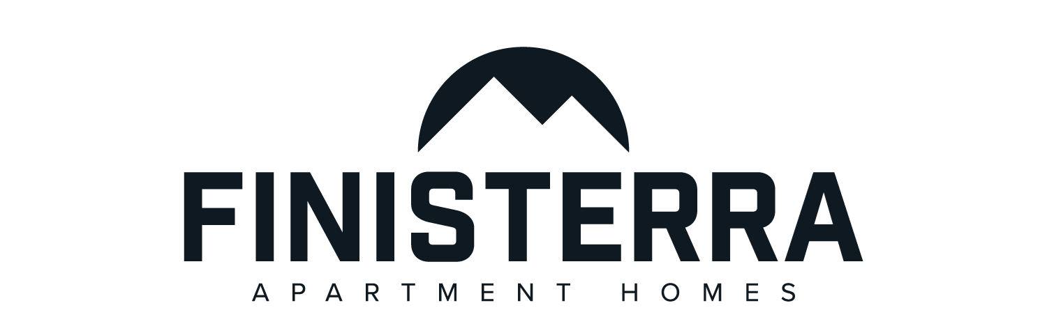 at Finisterra Apartment Homes, Tempe, 85283