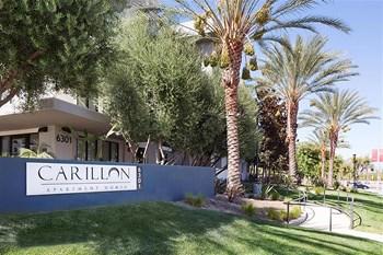 6301 De Soto Avenue 1-2 Beds Apartment for Rent Photo Gallery 1