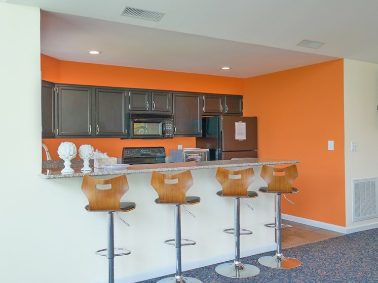Apartments in West Carrollton, OH Club3