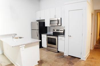 529 W. 24th St. 1-3 Beds Apartment for Rent Photo Gallery 1