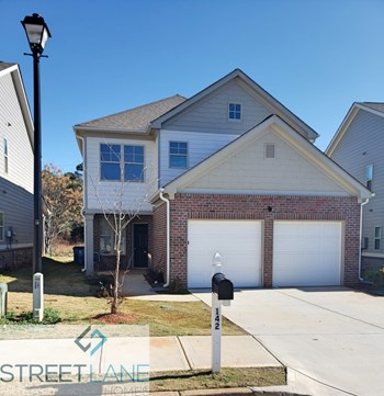142 Daisy Circle 4 Beds House for Rent Photo Gallery 1