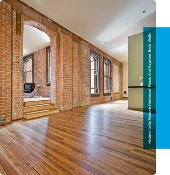 111 1St Avenue S Studio-1 Bed Apartment for Rent Photo Gallery 1