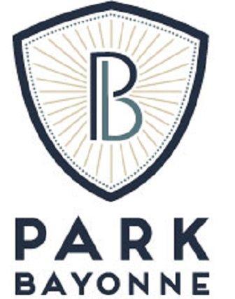 Park Bayonne logo