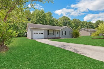 246 South Creek Drive 3 Beds House for Rent Photo Gallery 1