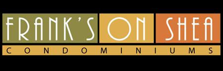 Scottsdale Property Logo 2