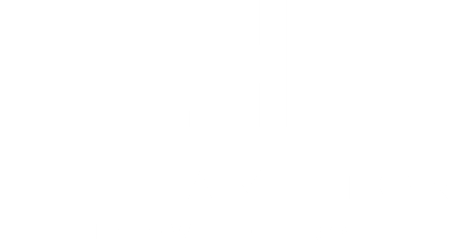 Detroit Property Logo 15