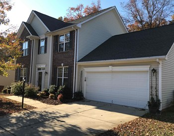 6314 Birch Pond Road 4 Beds House for Rent Photo Gallery 1