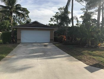 18557 Wisteria Road 3 Beds House for Rent Photo Gallery 1