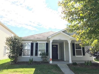 12211 LINDLEY Drive 3 Beds House for Rent Photo Gallery 1