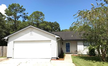 10812 Carrington Court 3 Beds House for Rent Photo Gallery 1