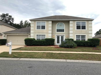 12292 Hickory Forest Road 3 Beds House for Rent Photo Gallery 1