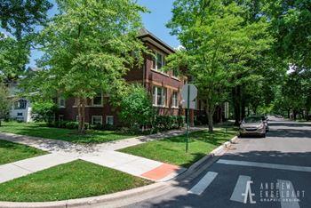 Oak Lawn Il Apartments For Rent Rentcaf 233