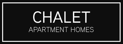 Springfield Property Logo 1