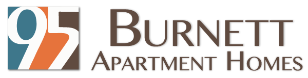 Renton Property Logo 51