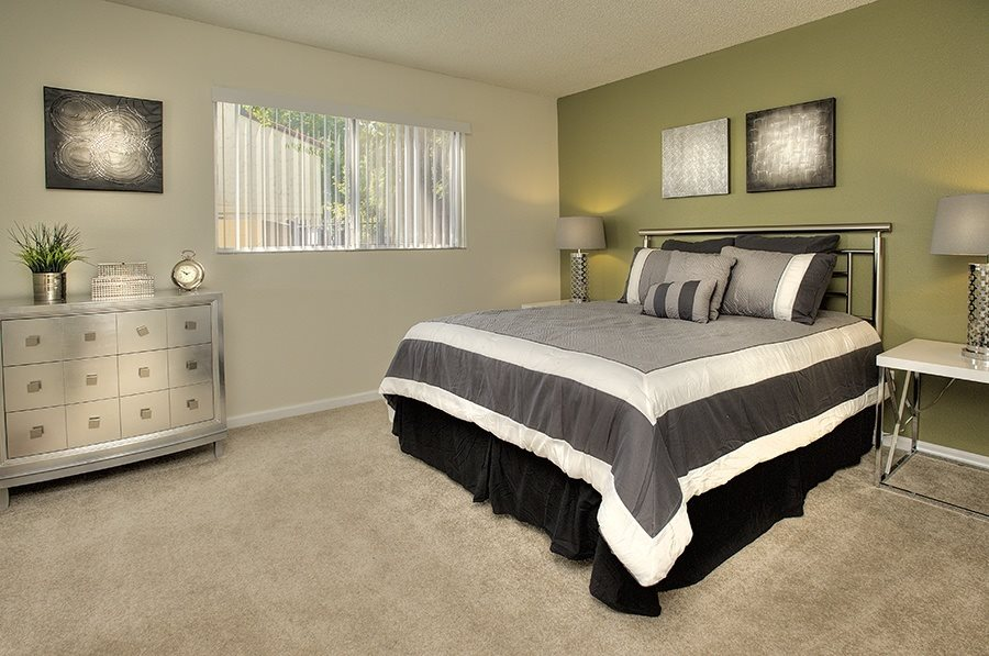 Apartments for Rent in Vacaville-Creekside Gardens Apartments Furnished  Bedroom