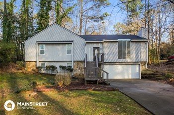 5221 Island Dr 4 Beds House for Rent Photo Gallery 1