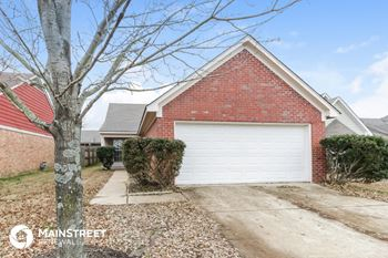 5461 Russell Dr 3 Beds House for Rent Photo Gallery 1