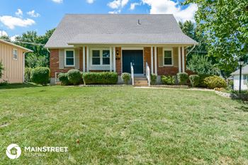 9400 Mullen Rd 3 Beds House for Rent Photo Gallery 1