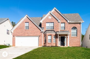 11696 Spring Lake Way 3 Beds House for Rent Photo Gallery 1