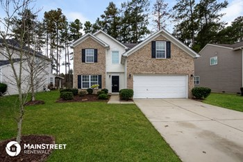 1934 Summit Ridge Ln 5 Beds House for Rent Photo Gallery 1