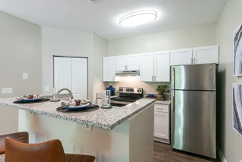 8810 Autumn Winds Drive 1-3 Beds Apartment for Rent Photo Gallery 1