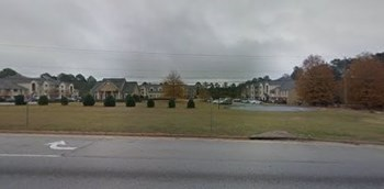 Salem Chase Apartments 1-3 Beds Apartment for Rent Photo Gallery 1