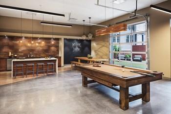 610 Sylvan Heights Way Studio-3 Beds Apartment for Rent Photo Gallery 1