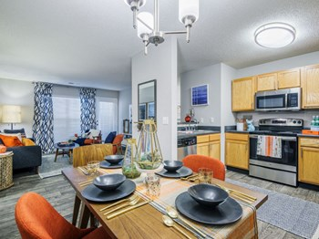 2245 Greenridge Rd 3 Beds Apartment for Rent Photo Gallery 1