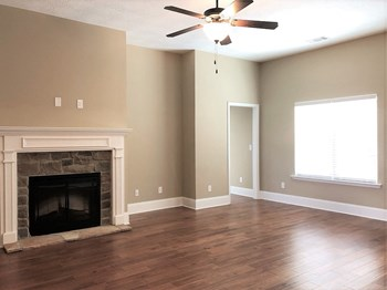 3254 Windwood Street 4 Beds Apartment for Rent Photo Gallery 1